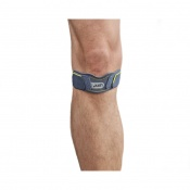 Push Sports Patella Brace